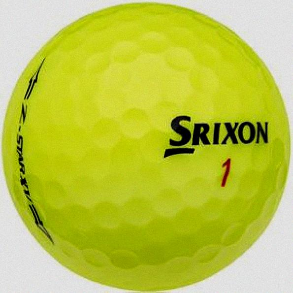 best golf ball for 100 mph swing