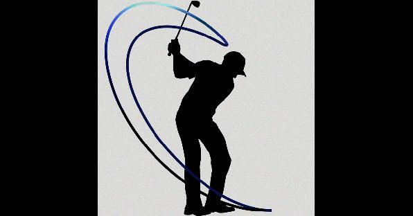 golf swing analyzer iphone app