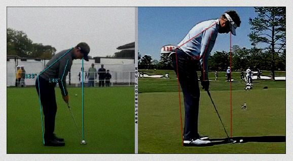 Youtube Right Arm In Golf Swing - Right Arm In Golf Swing