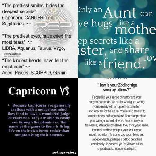 Obsessed me man taurus with How to